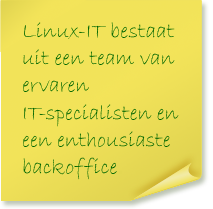 post-it briefje 1